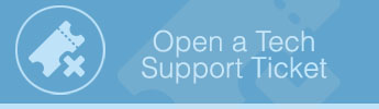 Open support ticket
